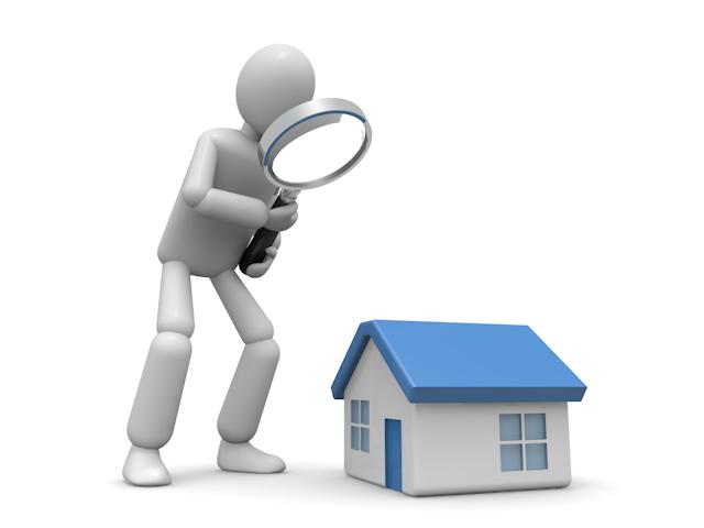住宅ローンの正しい選び方を知ればマイホーム取得も楽!