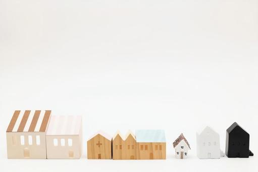 持ち家と、賃貸はどちらがお得なのか?(検証)