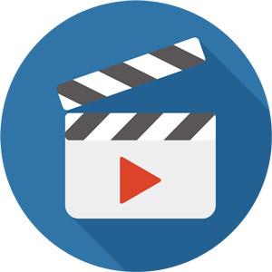 動画配信サービスのサブスクのおすすめはコレ